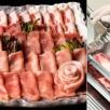 n-foods_c1